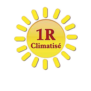 1 R CLIMATISE