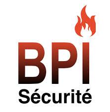 BPI SECURITE