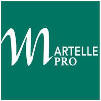 Martelle Pro